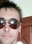 Богдан, 28  , Lyuboml