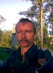 Саша, 47  , Krutinka
