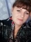 Tatyana, 50  , Kostomuksha