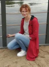 Veronika, 48, Russia, Saint Petersburg