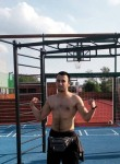 Вася, 24  , Volovets