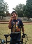 johan, 18  , Pretoria