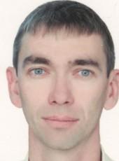 Sergey, 41, Russia, Ramon