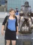 Galya, 36  , Zimovniki