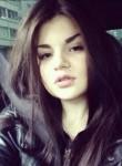 Zukhra, 23, Kazan