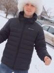 Alexsandr, 27  , Novoaleksandrovsk