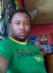 seyon, 32  , Montego Bay