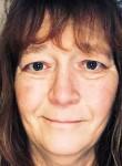 Anna, 51  , Solleftea
