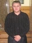 Andrey, 32  , Drensteinfurt