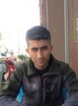 Levent, 26  , Aleppo