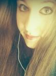 Alina, 20  , West Bromwich