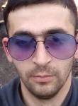 Ruslan, 29  , Miyaly