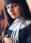 Nyusha, 28, Rostov-na-Donu