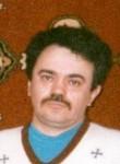 Albert Kolman, 49  , Krasnoyarsk
