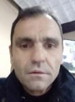 Kostya, 50  , Chisinau