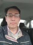 Valeriy, 40  , Yekaterinburg