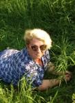 Iren, 41  , Staryy Oskol