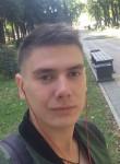 Valera, 21  , Krasnodar