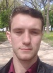 Oleksandr, 21  , Romny