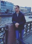 Zhenya, 22, Saint Petersburg