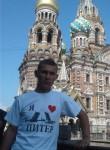 Artur, 25  , Cheboksary