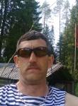 sergey, 52  , Plesetsk