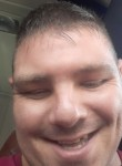 Billy Rice, 22  , Alexandria (State of Louisiana)