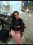 Irina, 48  , Zhytomyr