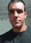 Paulo, 24, Caldas da Rainha