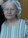 zhenechka, 70  , Moscow