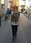 maya, 65  , Barcelona