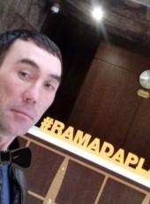 Dauren, 42, Kazakhstan, Akkol