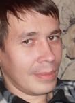 Sergey, 41  , Talnakh