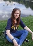 Marina, 35  , Moscow