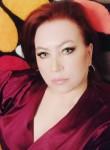 Diana, 37  , Rostov-na-Donu
