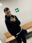 Gera, 18, Ulyanovsk