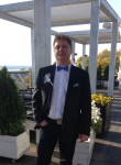 aleksey, 48  , Staten Island