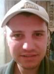 Andrei, 46, Tallinn