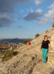 Elena, 54  , Palatka