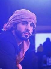 متمرااد, 47, Libya, Tripoli