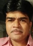Manasdka, 36, Ahmedabad