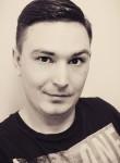 Sergey, 33, Tyumen