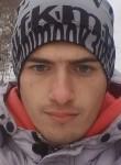 Kirill, 23  , Mogiliv-Podilskiy
