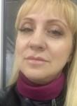 Mariya, 38, Balashikha