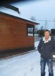 andrey, 47  , Saint Petersburg