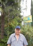 Nikolay , 66  , Yuzhnouralsk