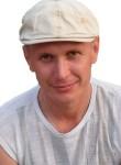 Evgeniy, 41  , Yoshkar-Ola