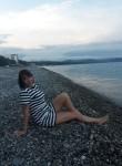 Kristina, 37  , Lipetsk