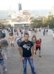 Renat, 26  , Dzerzhinsk