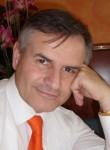 Babylon Carl, 55  , Unna